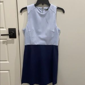 FRENCH CONNECTIONS DRESS